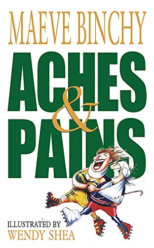 Aches & Pains