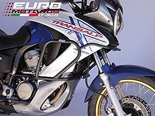 CRUISE CONTROL ACCELERATORE AUTOMATICO HONDA TRANSALP 700 MOTO SCOOTER