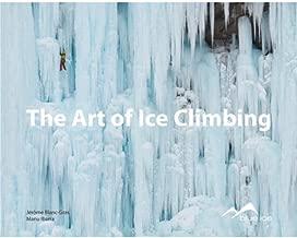 Best technical ice climbing Reviews