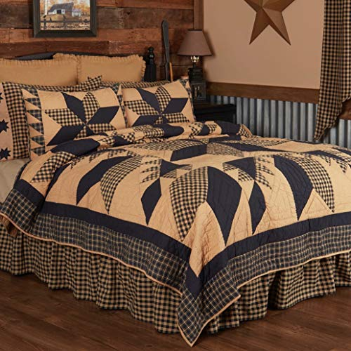 primitive country quilts - 7