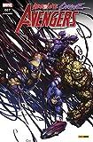 Avengers N°07