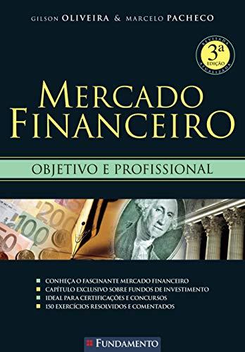 Mercado Financeiro - 3ª Edição
