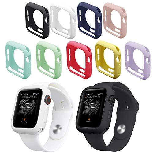 Apple Watchのおすすめ人気ランキング15選【高級な商品も紹介】