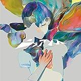 【メーカー特典あり】ニュアンス初回限定盤A【サイン入りポストカード付】