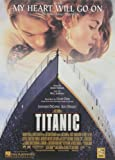 My Heart Will Go On From Titanic Composer James Horner