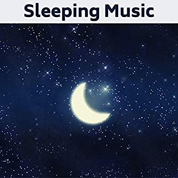 Sleeping Music – Birds Singing and Chirping, Natural Sleep Aid