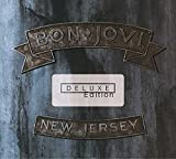 New Jersey Deluxe Edition (Sons Of Beaches)