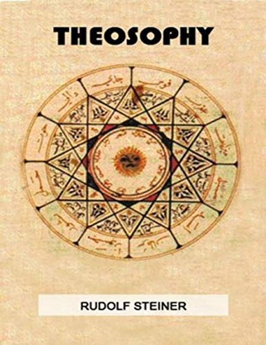 Theosophy (English Edition)