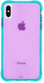 iphone xs max case mate
