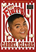 Hot & Fluffy (Ws Col Dol) [DVD] [Import]