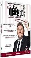 Sagesse Reportee / [DVD]