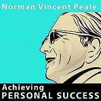 Achieving Personal Success audio book