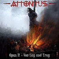 Opus Ii Von Lug Und Trug