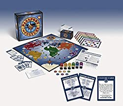 Get Passport To Culture Geography Game (AFFILIATE)