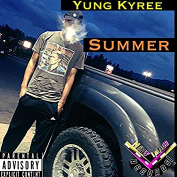$ummer EP