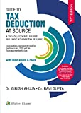 Guide to Tax Deduction at Source (English Edition)