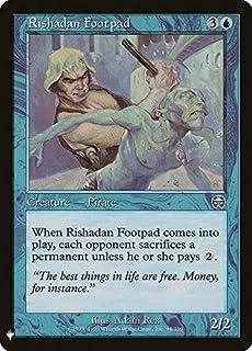 Amazon.es: Magic The Gathering - Juegos de cartas / Juego de mesa: Juguetes y juegos