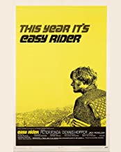 Nostalgia Store Easy Rider Peter Fonda Dennis Hopper 14x11 Promotional Photograph great artwork