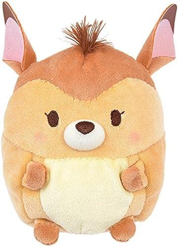 están haciendo actividades de descuento Disney Store jpan, Disney ufufy ufufy ufufy stuffed toy (S) Bambi, TSUM TSUM plush  a la venta
