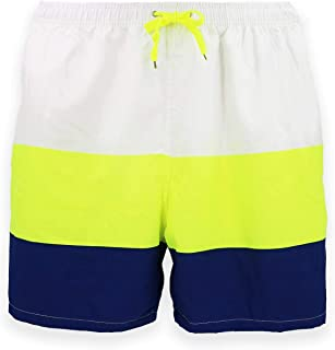 Artio Swim Short For Men