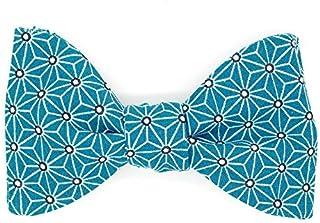 a39135abbc549 Amazon.fr : Le Coq en Pap' - Nœuds papillon / Cravates, ceintures de ...