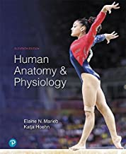 human physiology fox 11th edition