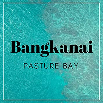 Pasture Bay