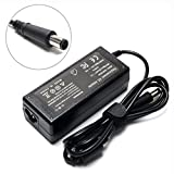 Easy Style 65W Ac Adapter Laptop Charger for HP 2000-2B19WM 2000-2D19WM 2000-2C29WM 2000-2D49WM 2000-2B09WM 2000-2D24DX 2000-329WM 2000-2C29WM 2000-2A20NR 2000-2B44DX 584037-001 608425-002 677774-004