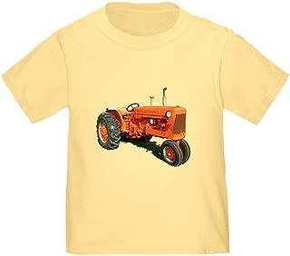 CafePress The Model D17 Toddler T-Shirt Toddler Tshirt