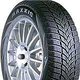 Maxxis MA-SW XL M+S - 235/75R15 109T - Pneumatico Invernale