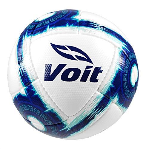 Voit Official Match FIFA Soccer Ball Loxus Liga Bancomer MX Apertura 2019