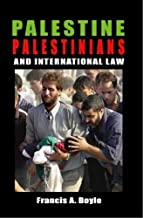 Best palestine palestinians and international law Reviews