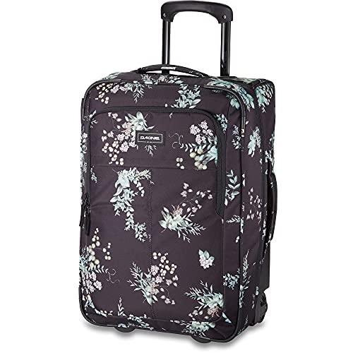 Dakine Carry On Roller 42L, Borse da Viaggio Unisex-Adult, Solstice Floral, OS