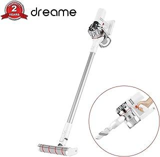 Dreame V9 Pro Aspirapolvere senza fili, Scopa Elettrica Senz