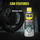 Zoom IMG-1 wd 40 specialist wd44074 lubrificante