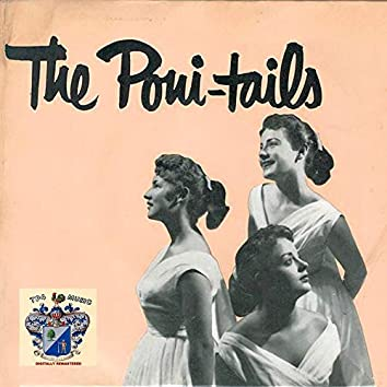 The Poni-Tails