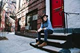 James Bay - US - Poster Plakat Drucken Bild Poster Print -
