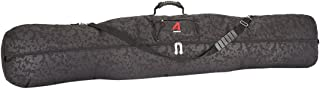 Athalon Fitted Snowboard Bag