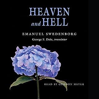 Heaven and Hell Titelbild