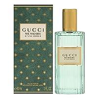 Gucci Memoire D'une Odeur Unisex