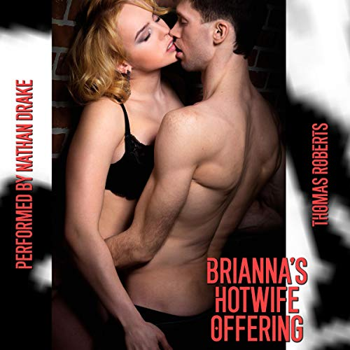 Brianna's Hotwife Offering Titelbild