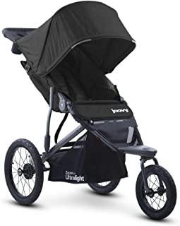 special needs jogging stroller used