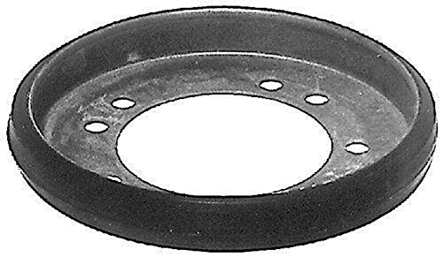 Lawnmowers Parts & Accessories POWER EQUIPMENT DRIVE DISC REPLACES SNAPPER 10765, FOR REAR ENGINE RIDERS