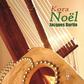Kora - Noël