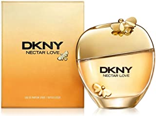 DKNY Nectar Love by Donna Karan - perfumes for women - Eau de Parfum, 100ml