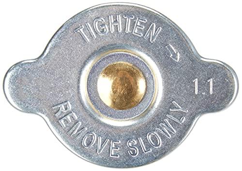 Blue Print ADZ99901 Kühlerverschlussdeckel , 1 Stück