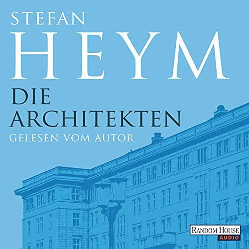 Die Architekten Titelbild