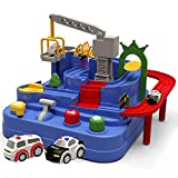 car model kit cz Sharing Fun: This toy can be played by many people, the children can play this game with their good friends or parents, and let your child share the fun of playing with his good friends.