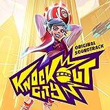 Knockout City (Original Soundtrack)
