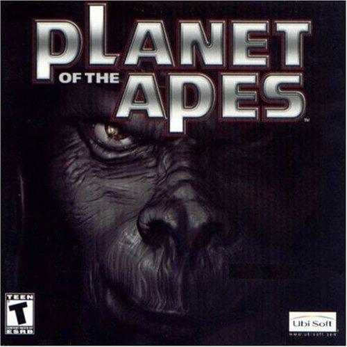 La Planète des Singes - Hits Collection